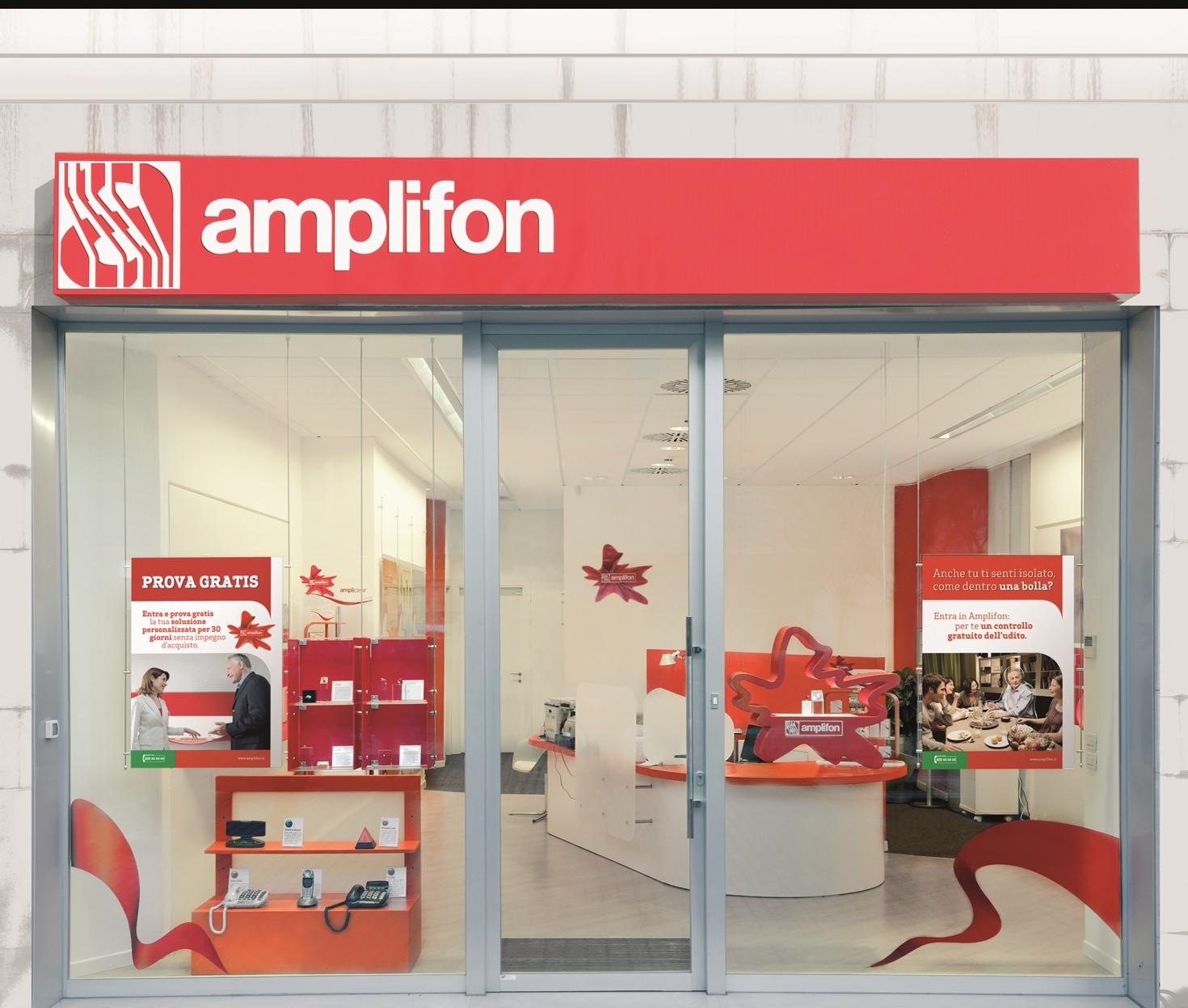 Amplifon_Point_of_Sale_POS.jpg