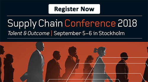 CTA---2018-Optilon-Conference
