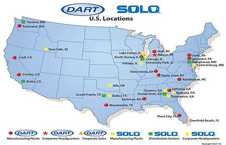 Dart_and_Solo_Distribution_Network