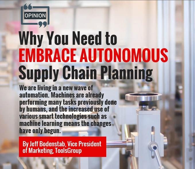 Embracing Autonomous Supply Chain Planning.jpg