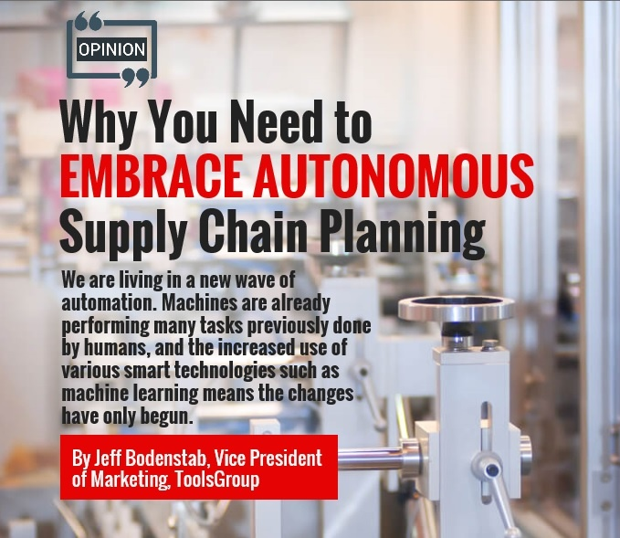 Embracing Autonomous Supply Chain Planning.jpg