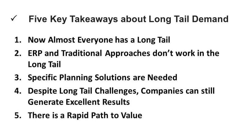 Five_Long_Tail_Takeaways