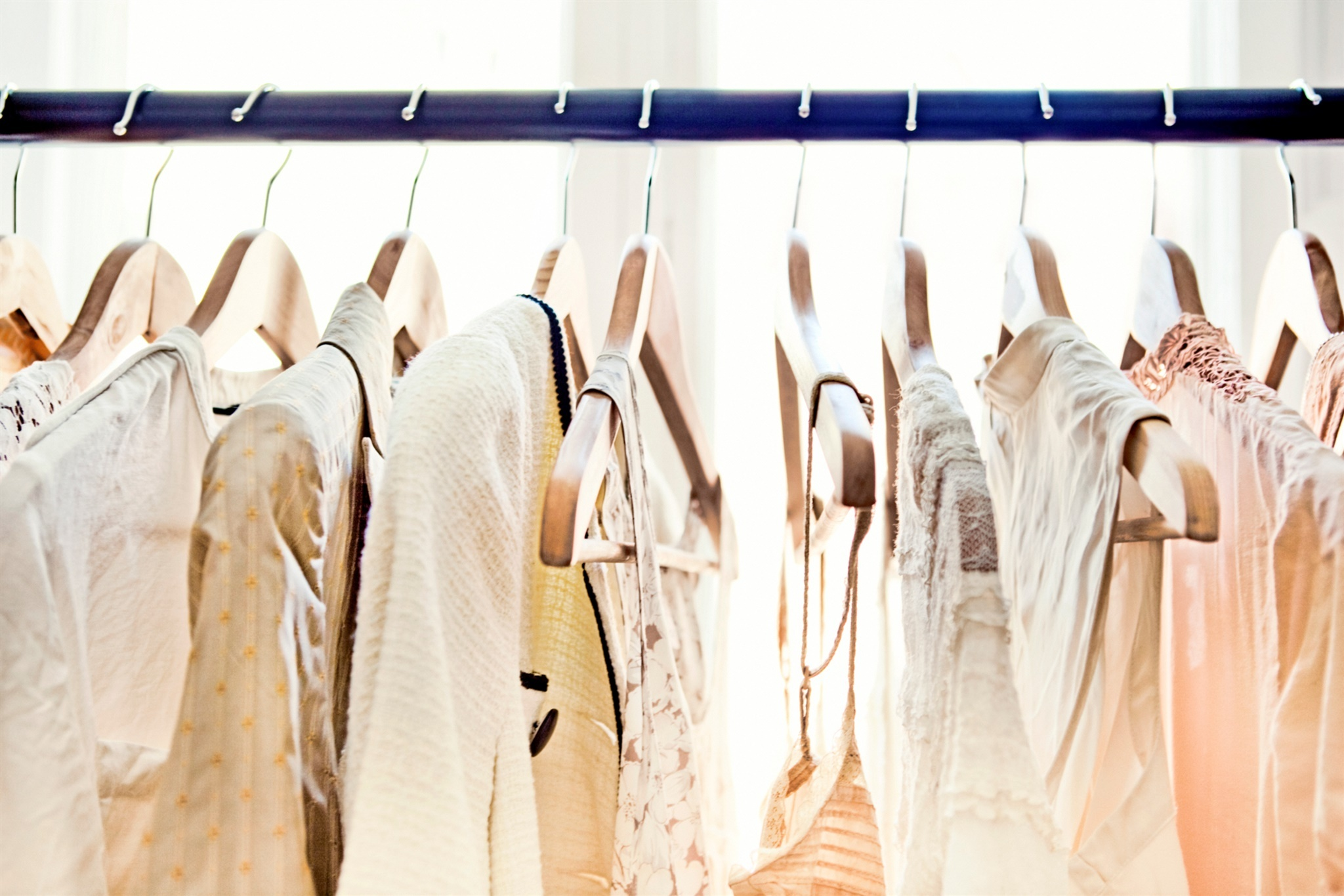 Supply Chain Planning for Fashion.jpg