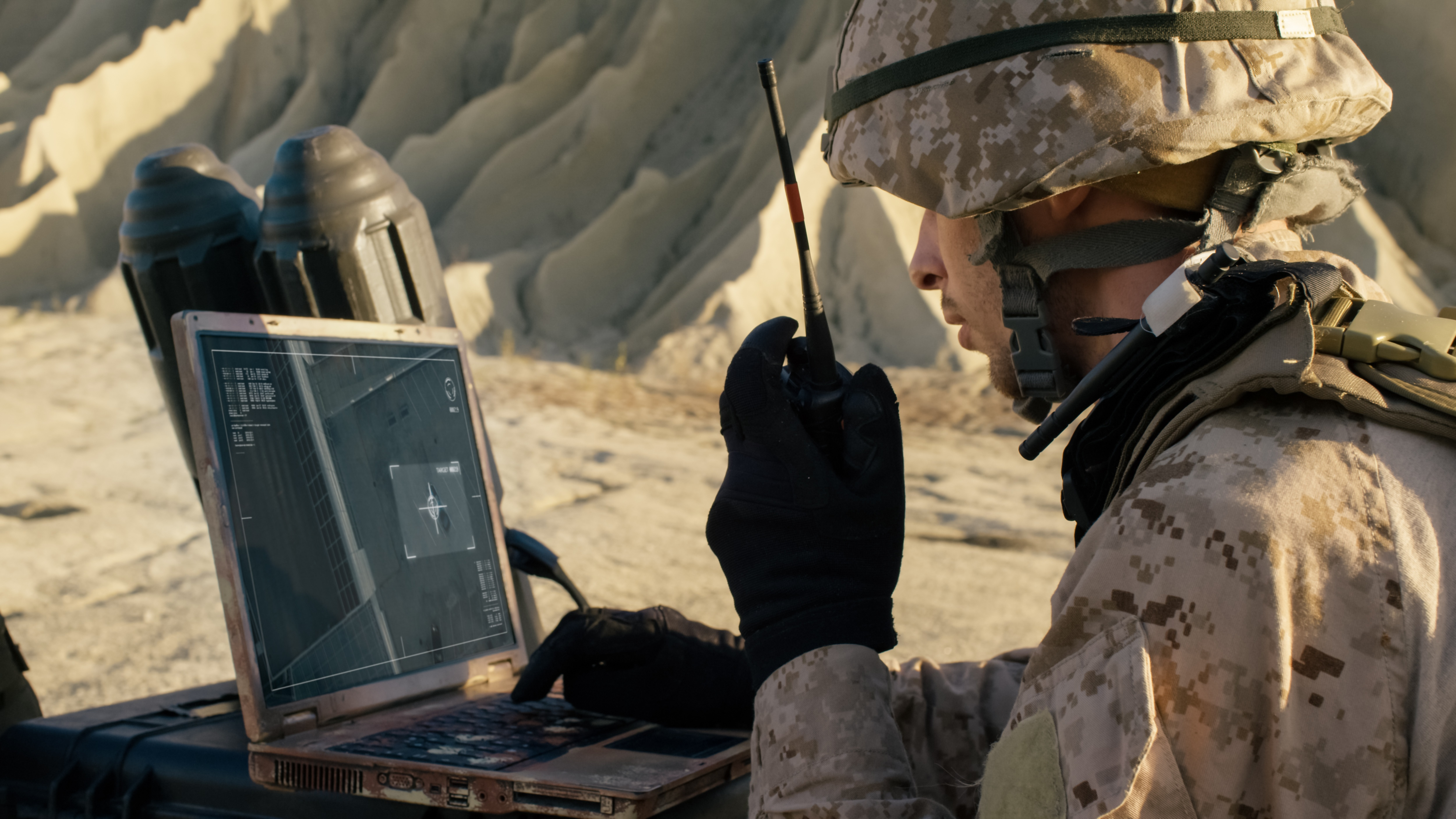 Technology enabled soldier.jpg