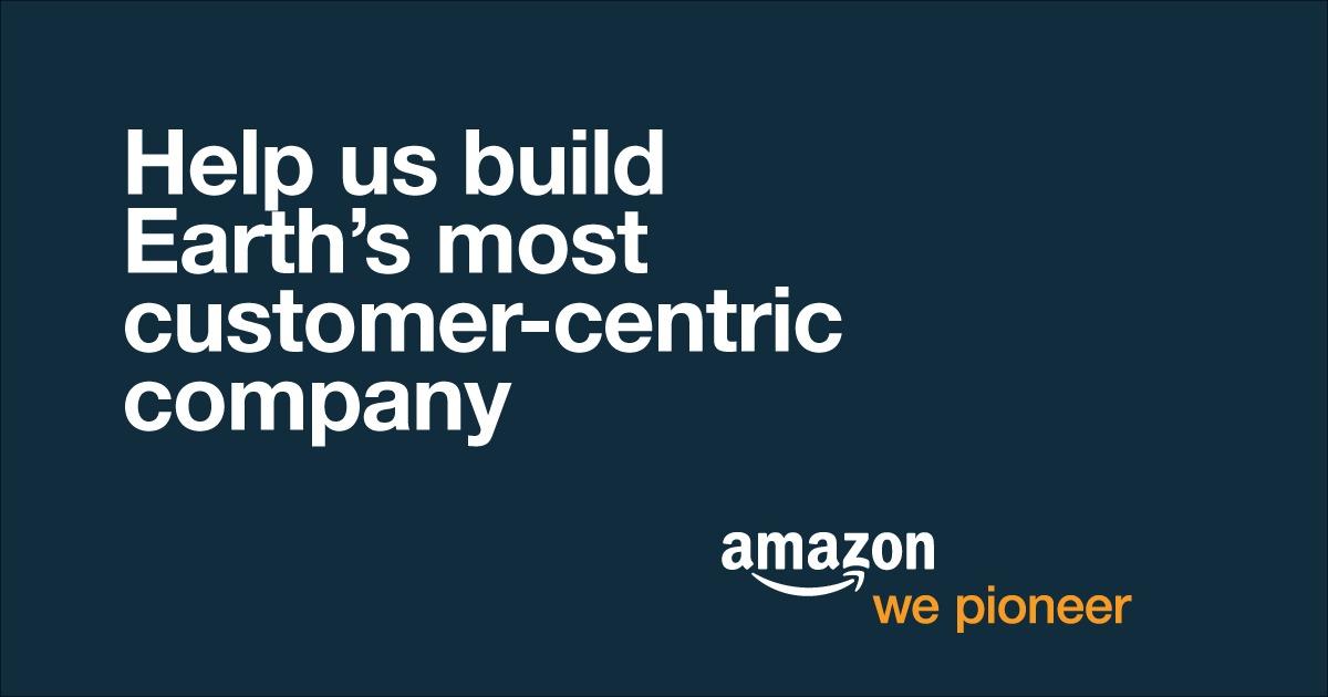 Earths_most_customer-centric_company.jpg