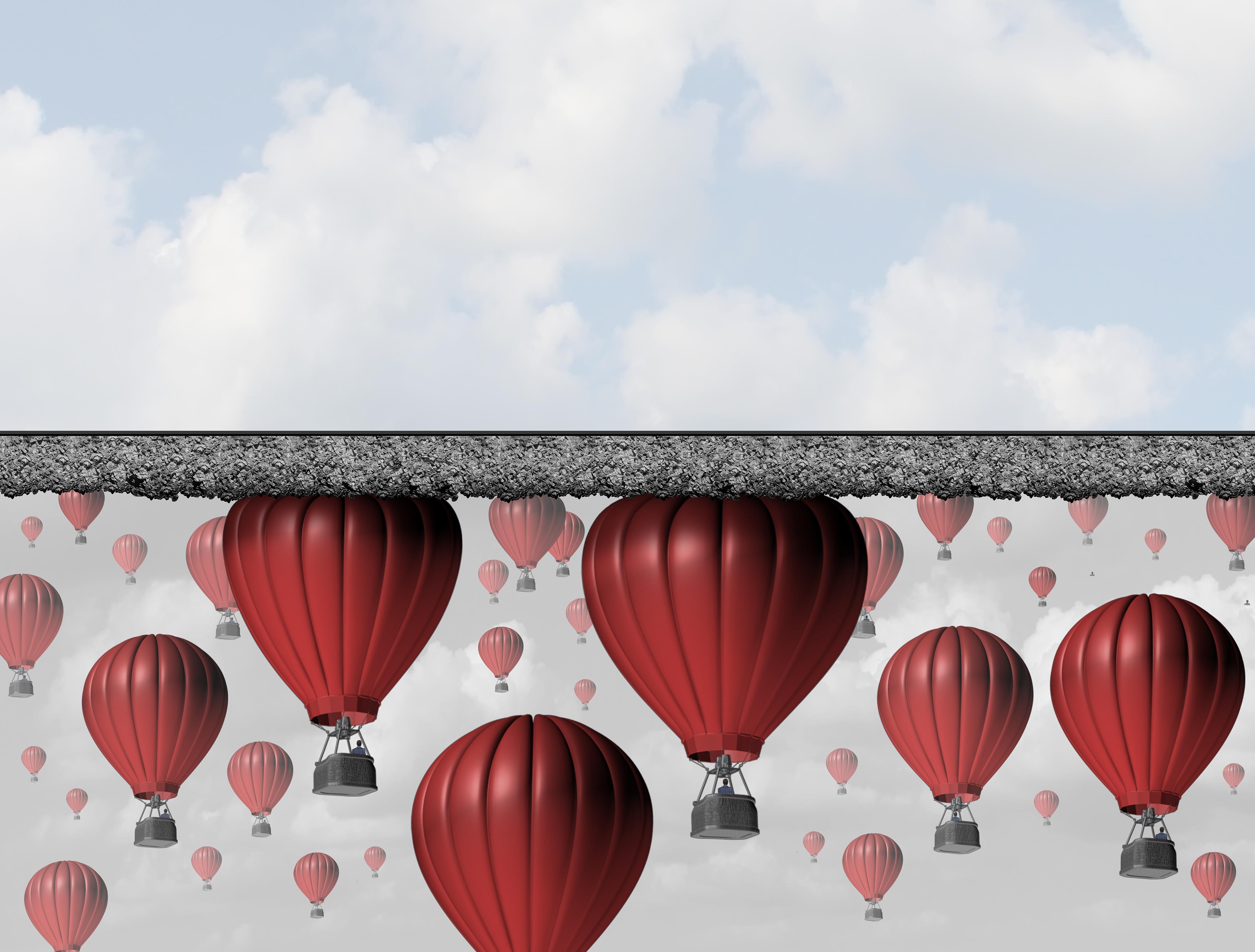 Hitting_the_Demand_Forecasting_Ceiling.jpg