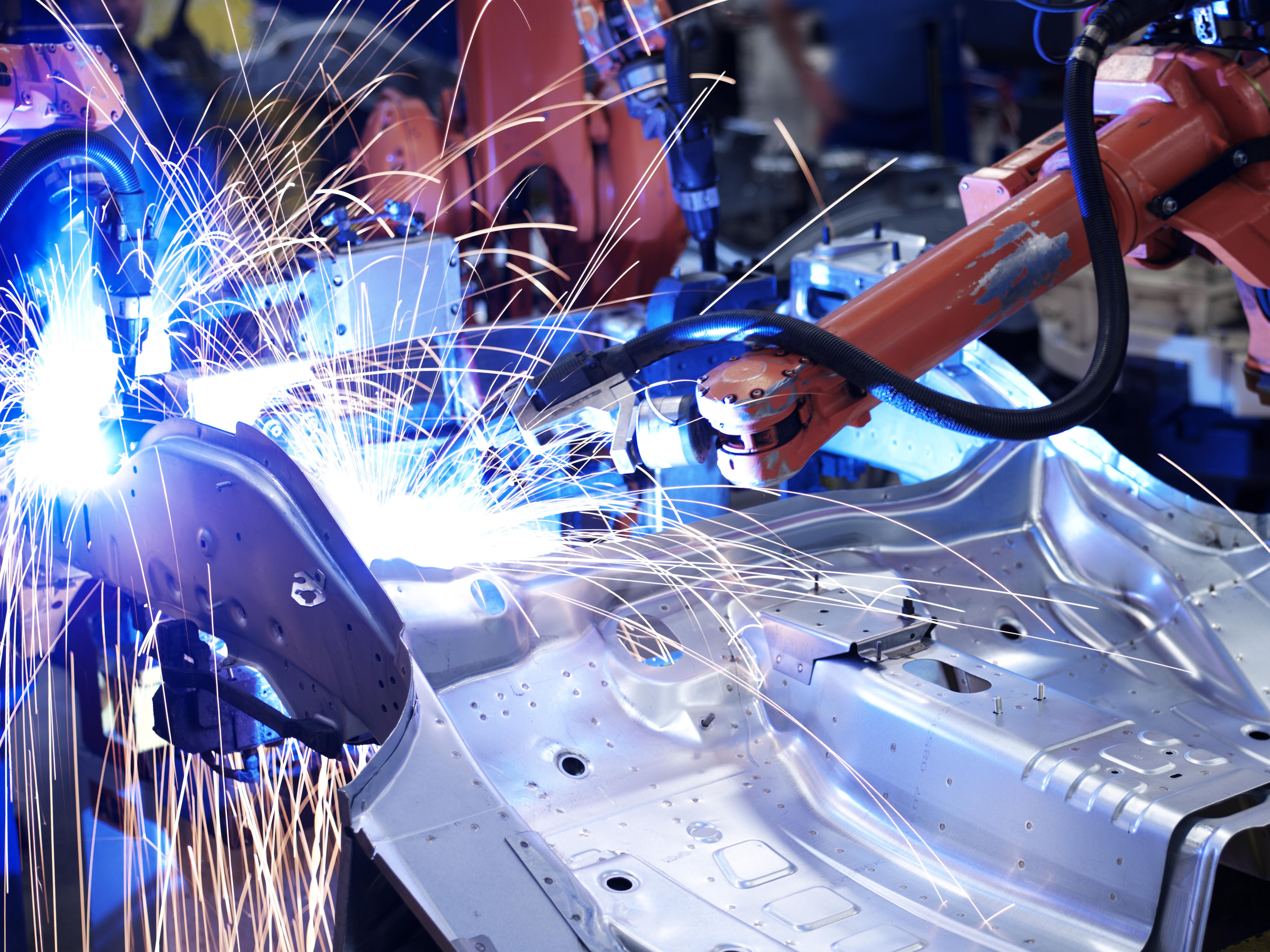 Industrie 4.0 and Supply Chain.jpg