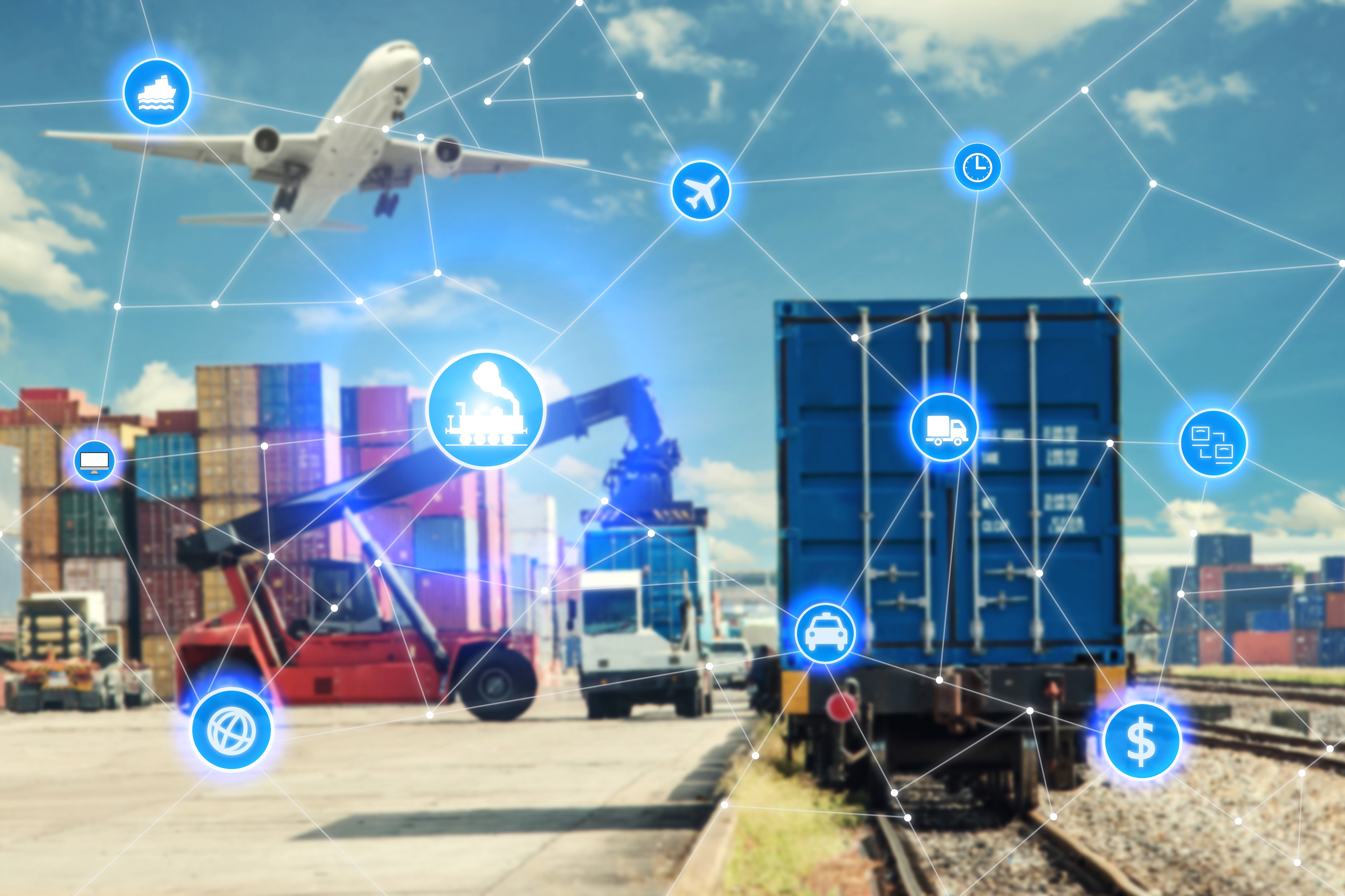 Internet of Things IoT for Service Parts Planning.jpg