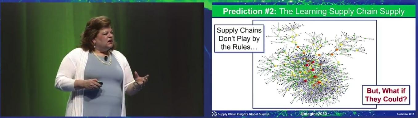 Lora_Cecere_Supply_Chain_Insights_SUmmit.jpg