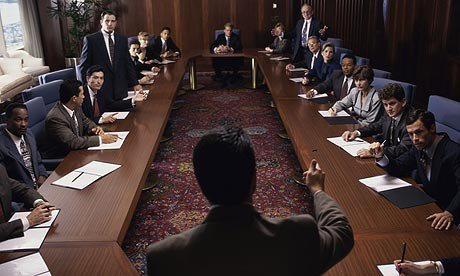Pitching_your_supply_chain_ideas_in_a_boardroom_meeting.jpg