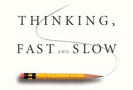 Thinking fast and slow.png