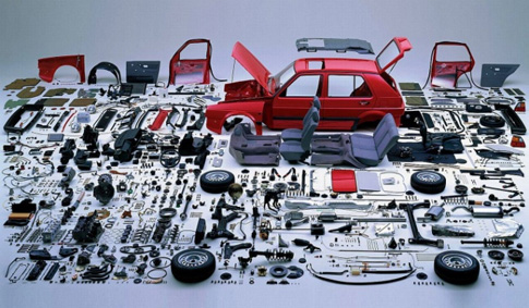aftermarket_parts.jpg