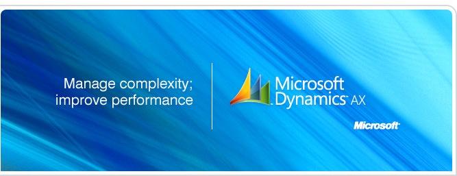 microsoft-dynamics-ax.jpg