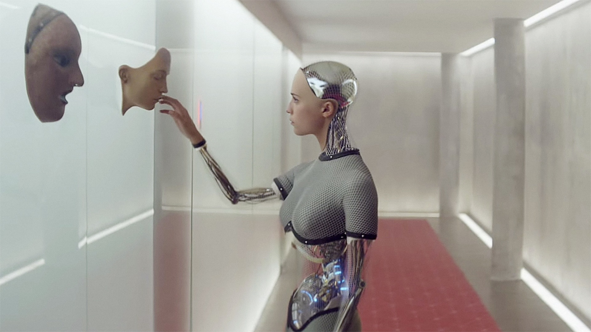 poster-p-2-ex-machina