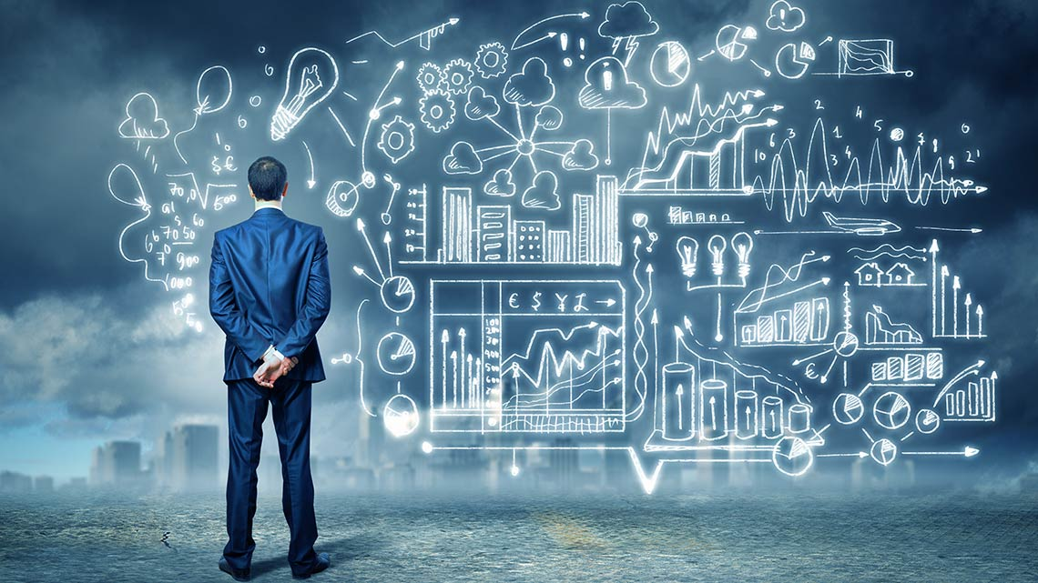 Big-Analytics-And-Automation-The-Evolution-Of-Big-Data-Q1.jpg